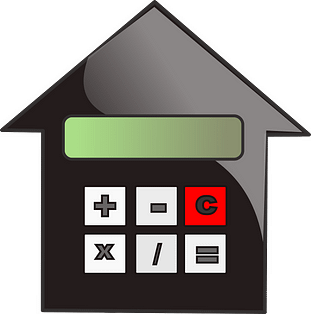 Specialist residential lending Home Loan Calculators