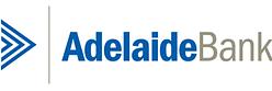 Adelaide Bank